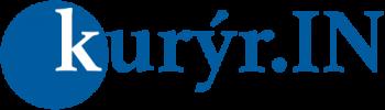 Kuryr.IN v4 logo pro web